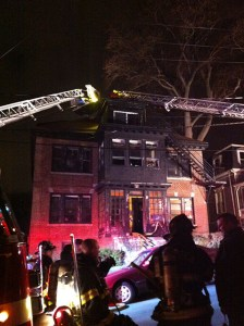Fire Chelsea Eleanor Street_03