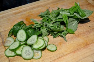 Cucumber Mint and Basil Soda_01