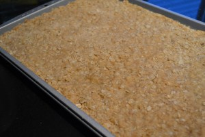 Fresh Berry White Chocolate Streusel Bars_04