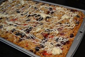 Fresh Berry White Chocolate Streusel Bars_08