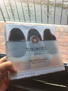 talenti salted caramel bar_01