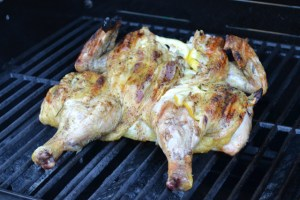 Grilled Brick Chicken_07