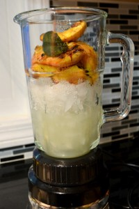 Grilled Peach and Jalapeno Margarita_02