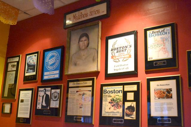 Angela's Cafe Boston_02