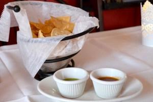 Angela's Cafe Boston_03