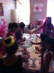 birthday party_01