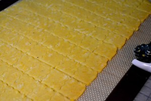 Homemade Cheez-Its_06