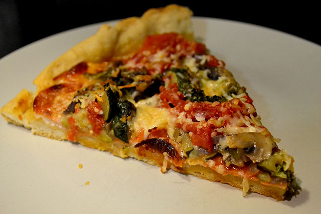 Chicago-Style Deep-Dish Pizza_A