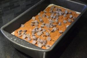 Double Chocolate Zucchini Bread_06