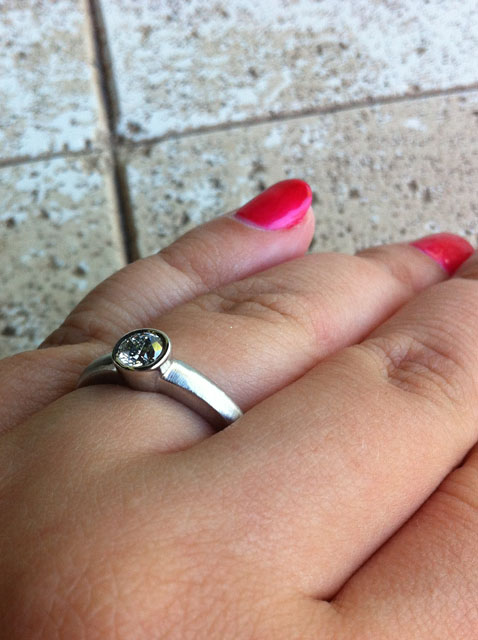 engagement ring_02