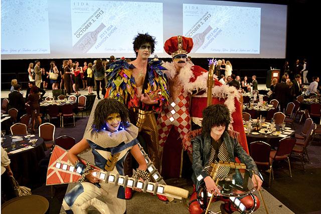 Fashion Show 2013_Queen_blog