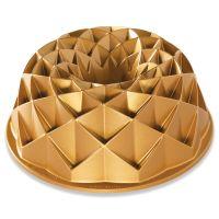 10 Cup Nordic Ware Jubilee Gold Bundt® Pan