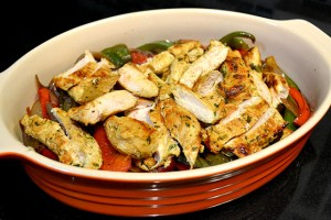 chicken fajitas_09