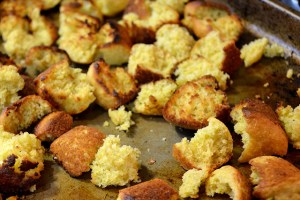 Cornbread and Sausage Stuffing_02