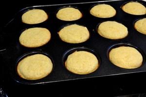 Cornbread Muffins_06