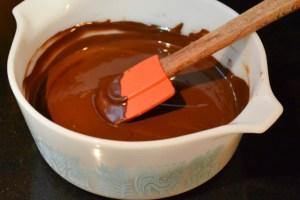 Chocolate Icebox Pie-07