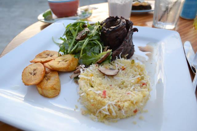 Morada Bay Beach Cafe-8