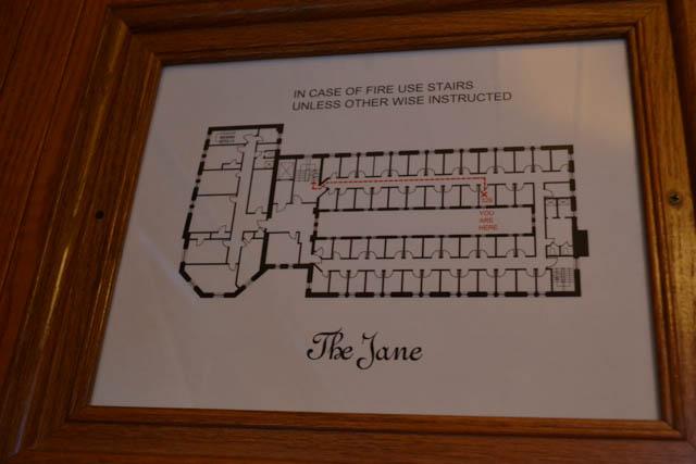 The Jane Hotel NYC-11