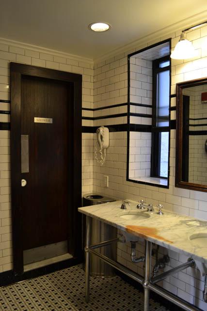 The Jane Hotel NYC-12