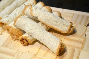 French Toast Roll Ups_05