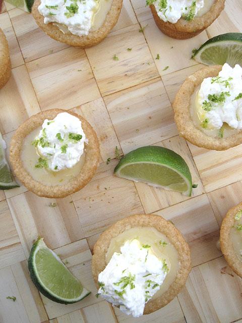 Key Lime Sugar Cookie Cups_03