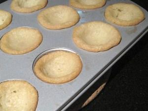 Key Lime Sugar Cookie Cups_06
