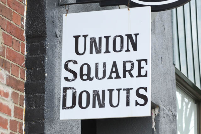 Union Square Donuts-1
