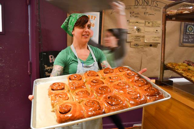 Union Square Donuts-14