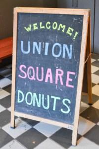 Union Square Donuts-2