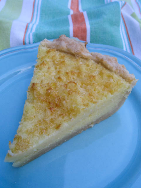 Buttermilk Chess Pie-03
