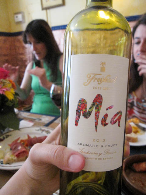Mia Wine Lunch-3