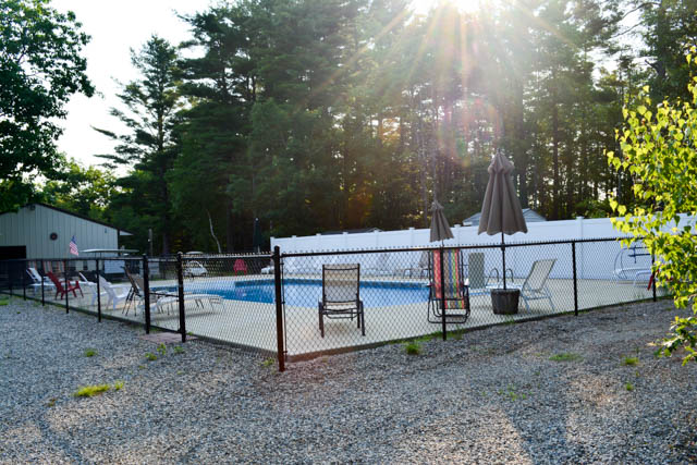 Sandpond Camping Wknd-32