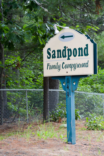 Sandpond Camping Wknd-35