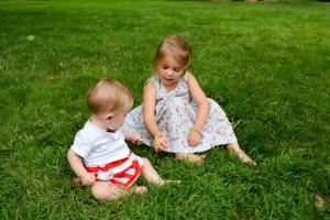 Cousins August 2014-11