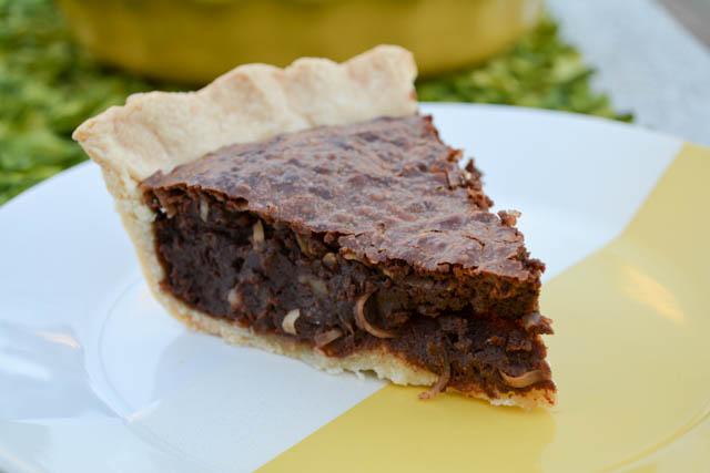 German's Chocolate Pie-04