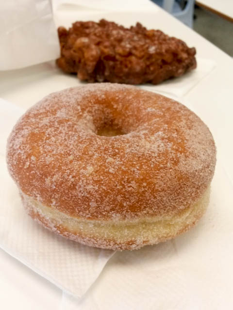 Bakers Dozen Donuts_Raleigh-10