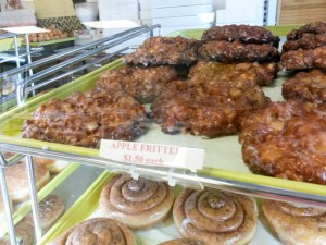 Bakers Dozen Donuts_Raleigh-3