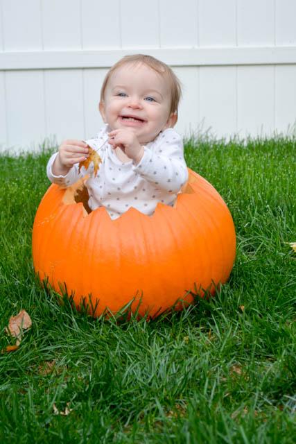 Happy Halloween 2014-10
