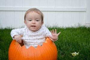 Happy Halloween 2014-3