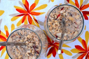 OVERNIGHT APPLE PIE BREAKFAST PUDDING_01