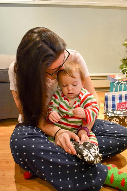 Christmas 2014-14