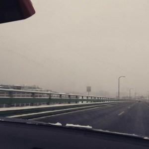 150211_snow long weekend-13