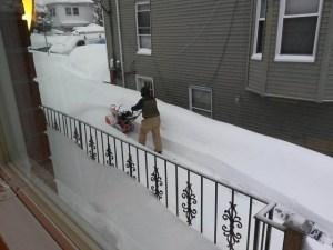 150211_snow long weekend-23