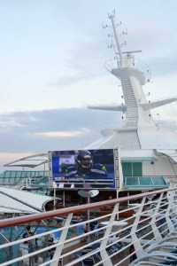 2014 Vision of the Seas Cruise-44