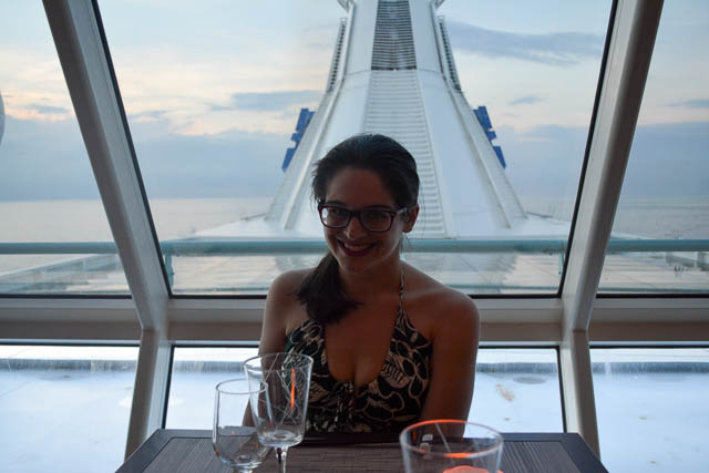 2014 Vision of the Seas Cruise-45