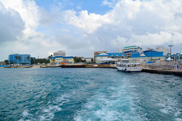 2014 Vision of the Seas Cruise-68