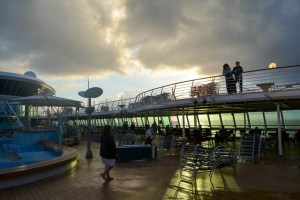 2014 Vision of the Seas Cruise-94