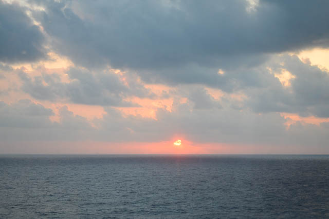 2014 Vision of the Seas Cruise-177