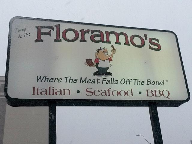 Floramo's Restaurant_13
