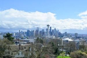 Seattle Weekend-72